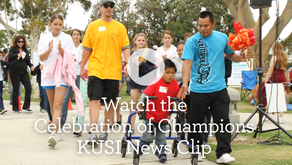 Watch the KUSI news clip