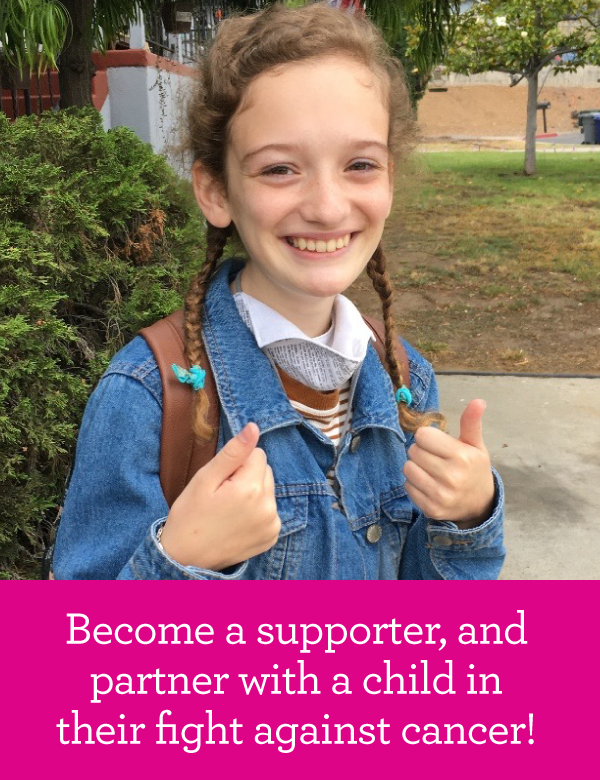 Become a supporter!